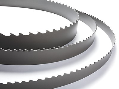 Picture of Bandsaw Blades