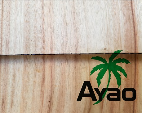 Picture of a AYAO Bandsaw Blade 1790mm X 8.4mm X 6TPI Premium Quality- FREE Postage
