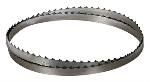 Picture of Butcher Use Saw Blades